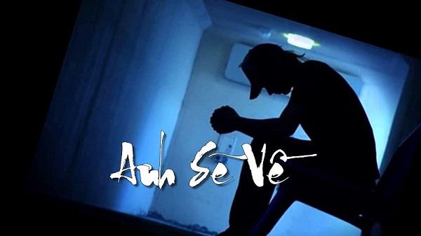 anh-se-ve1