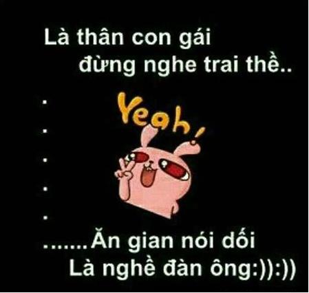 tho-che-hai