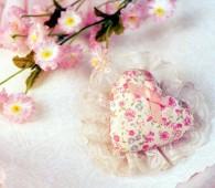 Love_Heart019_original26198