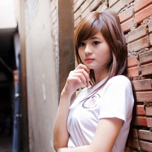 anh-girl-xinh-31