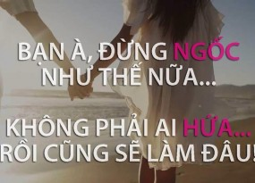 tho-tinh-buon-khi-chia-tay-nguoi-minh-yeu