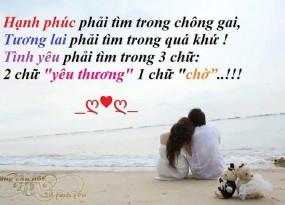 tho-tinh-yeu
