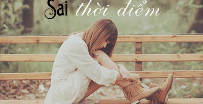 tinh-yeu-khong-co-dung-sai