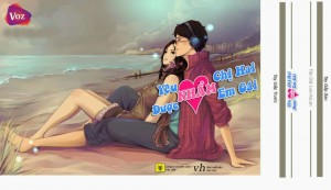 yeu-nham-chi-hai-va-em-gai-chuong-37