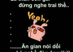 tho-tinh-yeu-che