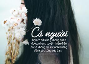 tinh-yeu-buon-