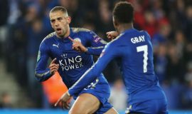 Kết quả bóng đá Leicester – Liverpool thêm một trận thua ê chề