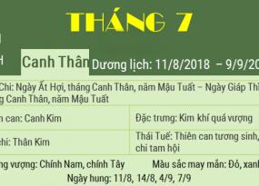 tu-vi-2018-tu-vi-thang-7-am-lich-cua-12-con-giap