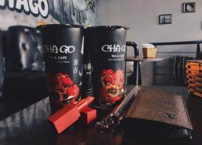 tra-sua-cha-go-vi-nao-ngon-nhat