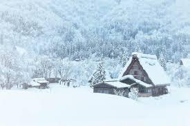 Mơ thấy tuyết đánh bao nhiêu trong xố số miền bắc