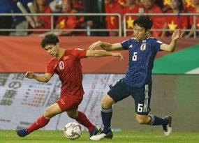 Báo Hàn Quốc tin tưởng Công Phượng sẽ tỏa sáng ở Incheon United