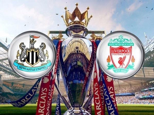 Nhận định Newcastle vs Liverpool, 1h45 ngày 5/05