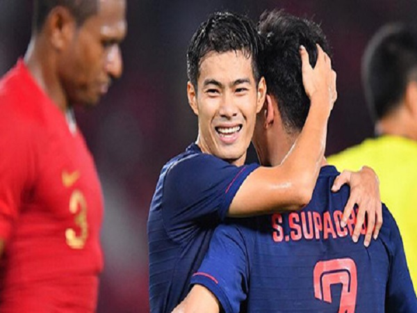 Những điều rút ra từ đối thủ của Việt Nam ở 2 vòng loại trước