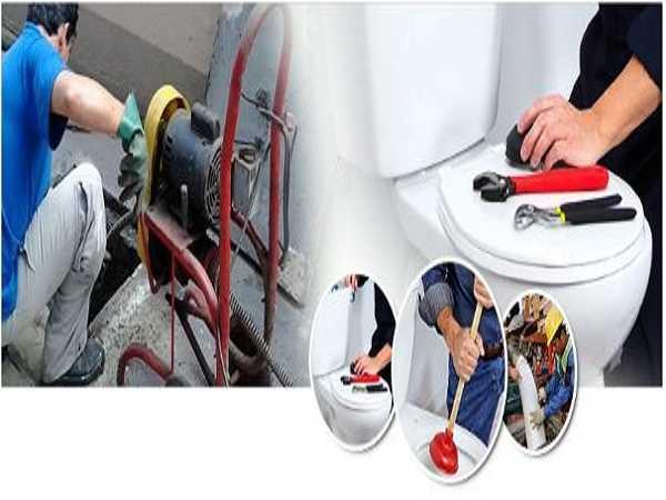 Cách liên hệ đặt dịch vụ thông tắc vệ sinh của Thanh Bình