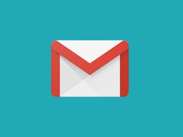 Cách bật chế độ nền tối cho Gmail trên điện thoại đơn giản