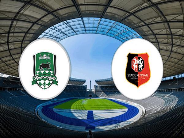 soi-keo-krasnodar-vs-stade-rennais-0h55-ngay-3-12