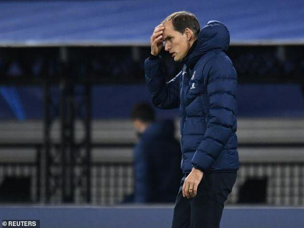 Tin thể thao chiều 25/12: PSG phải bồi thường bao nhiêu cho Tuchel