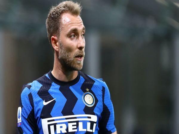 Tin thể thao tối 26/12: Inter Milan muốn trao đổi cầu thủ với MU