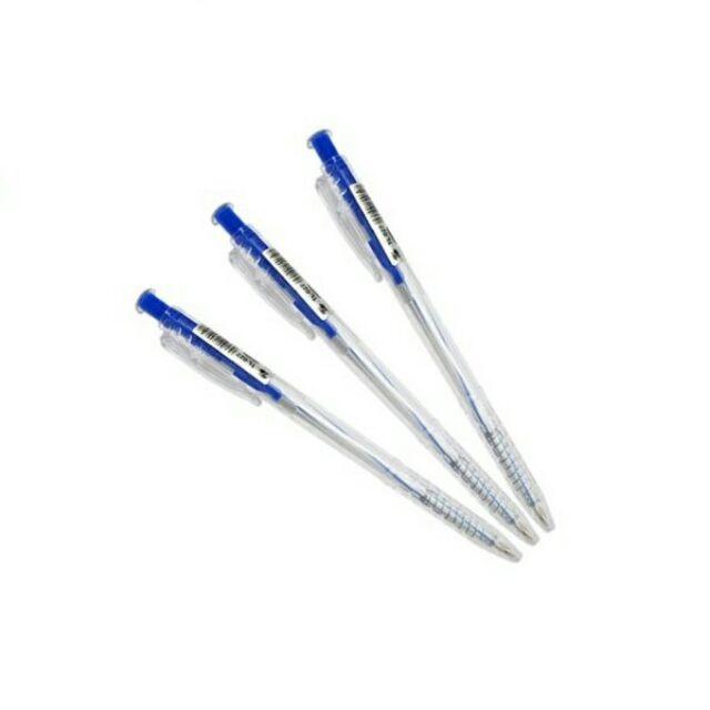 Giải mã giấc mơ thấy cây bút bi
