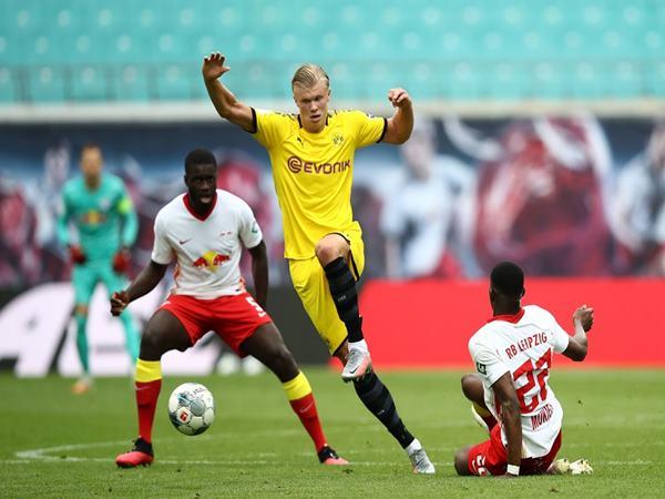 Nhận định Leipzig vs Dortmund, 0h30 ngày 10/1