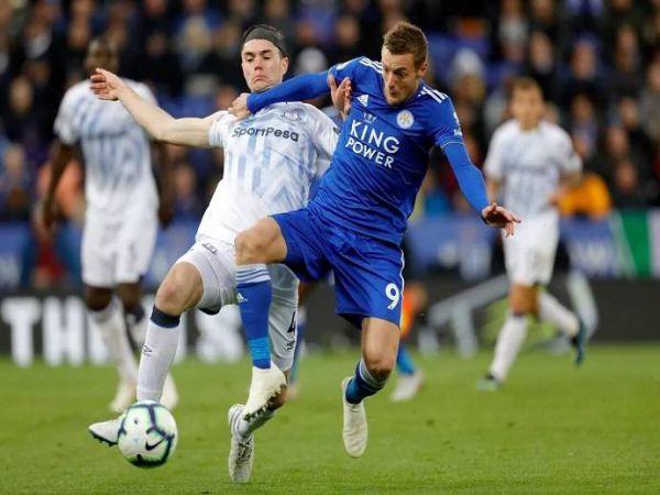 Nhận định, soi kèo Everton vs Leicester, 03h15 ngày 28/1