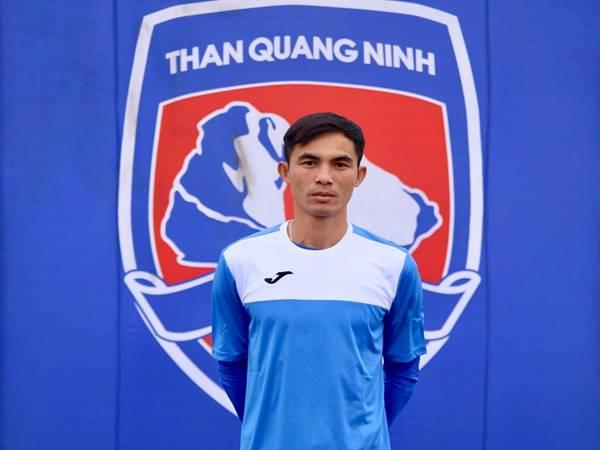 tin-chuyen-nhuong-vn-6-1-hai-cau-thu-dong-thap-den-than-quang-ninh