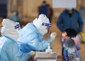 Thế giới trên 97 triệu ca bệnh; Trung Quốc lo dịch bùng lại dịp Tết