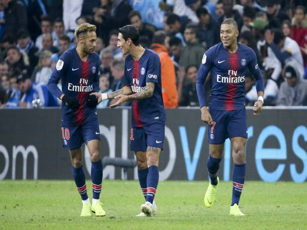 bong-da-phap-toi-5-3-psg-van-thang-du-thieu-neymar-mbappe