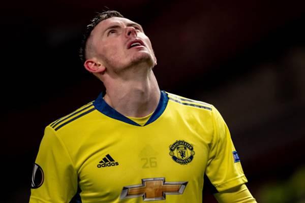 Bóng đá Anh 13/3: Henderson bị chỉ trích vì bàn thua của MU