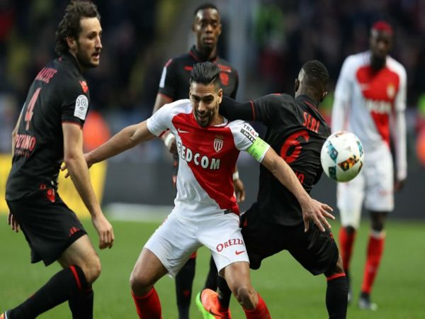 Soi kèo Nice vs Monaco, 03h00 ngày 9/3 - Ligue 1