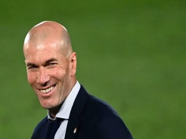 Tin sáng 17/3: HLV Zidane dành lời khen ngợi cho Luka Modric