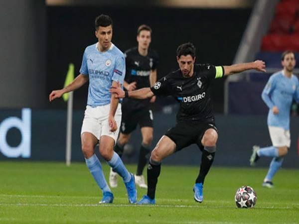 Tin tối 16/3: Manchester City tự tin vô địch Champions League