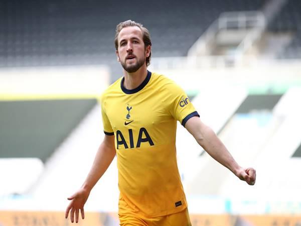 Bóng đá Anh ngày 6/4: Harry Kane quá nản với Tottenham