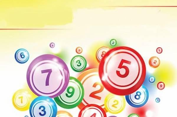 Hôm nay Thứ 5 đánh con gì? Đánh lô đề số mấy