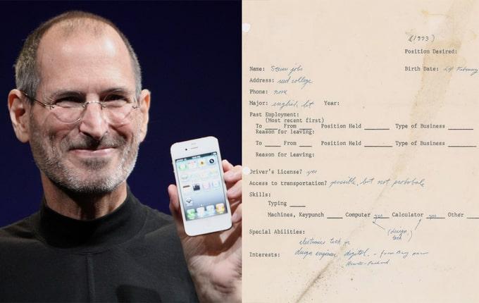 don-xin-viec-cua-Steve-Jobs