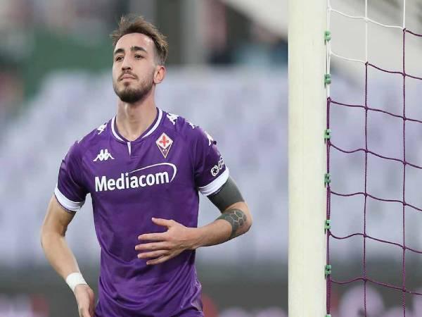 Tin Juventus ngày 26/4: Juve sẵn sàng đón Castrovilli