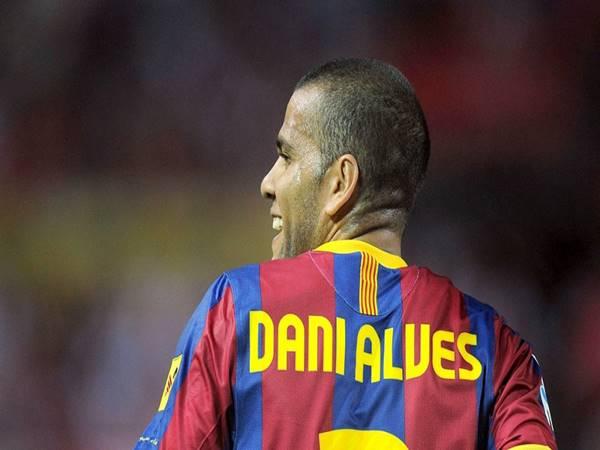 Tin bóng đá tối 25/5: Cựu sao Barcelona hối tiếc khi không đến Man City