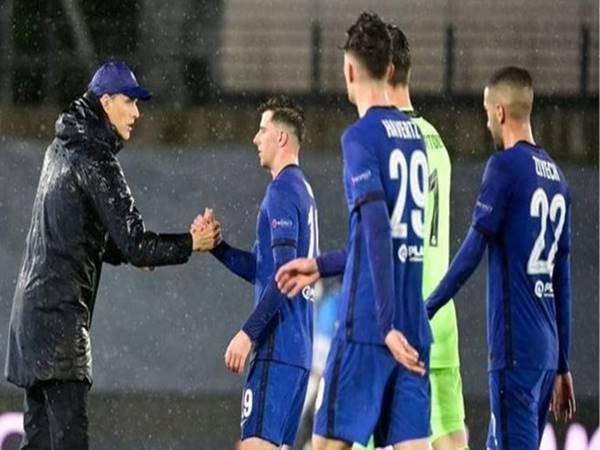 Bóng đá Anh ngày 6/5: Chelsea chuẩn bị 'thưởng' cho Thomas Tuchel