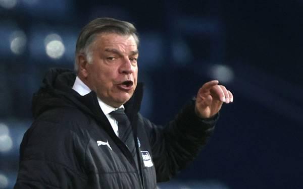 Thêm một huấn luyện viên ở Ngoại hạng Anh xin từ chức