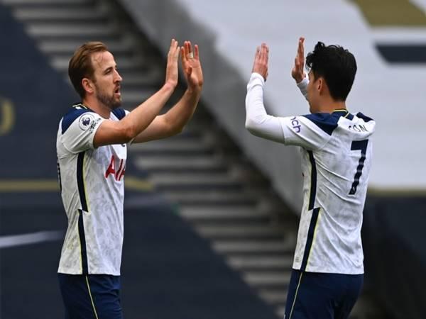 Chuyển nhượng bóng đá 21/5: Son Heung-min theo Kane rời Tottenham