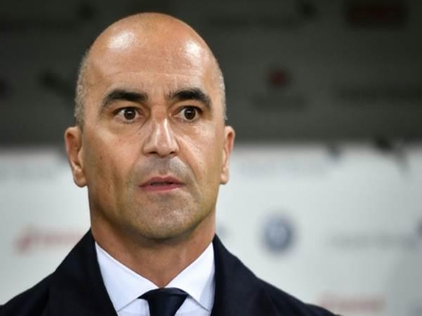 Tin Barca 29/5: Barcelona lên kế hoạch thay thế HLV Koeman