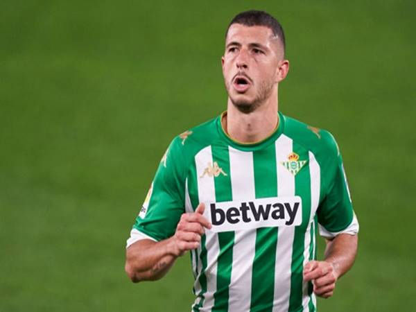 Tin CN tối 5/5: Arsenal quyết tâm mua cầu thủ Rodriguez