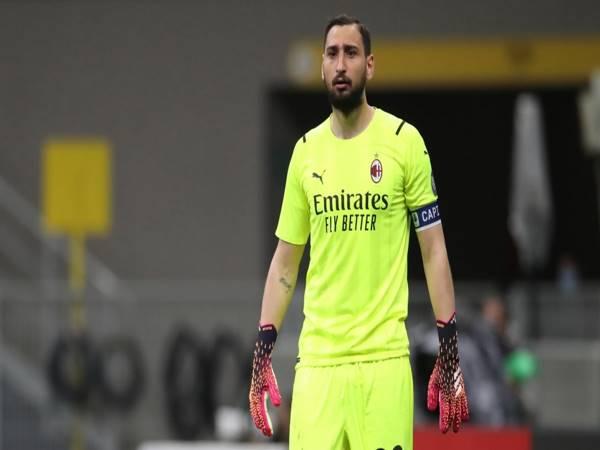 Tin sáng 28/5: Chelsea đàm phán mua thủ môn của AC Milan