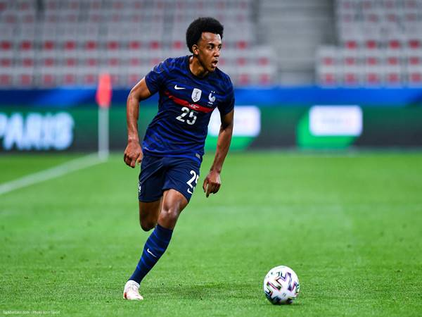 CN chiều 30/6: Chelsea gửi lời đề nghị đến Jules Kounde