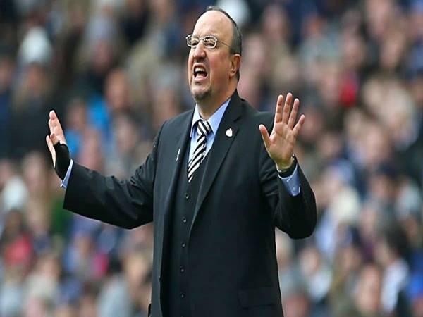 Chuyển nhượng 17/6: Everton đàm phán với cựu HLV Liverpool