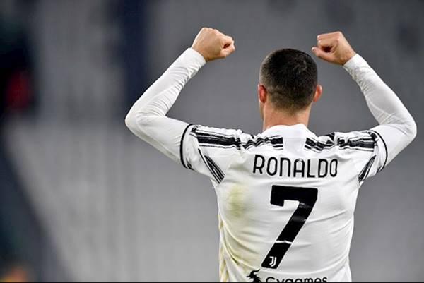 PSG - Real - MU đâu là nơi Ronaldo sẽ đến