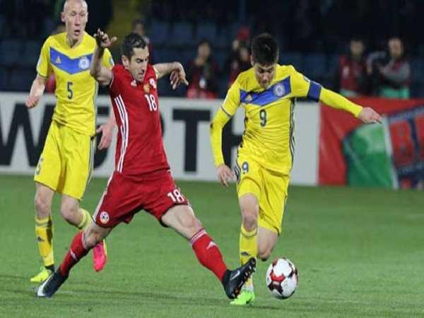 soi kèo Thụy Điển U21 vs Luxembourg U21
