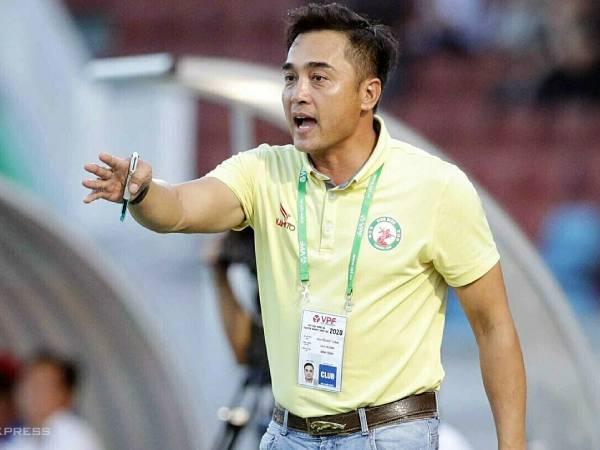 Tin bóng đá châu Á 11/6: 'Malaysia không hề là đối thủ dễ chịu'