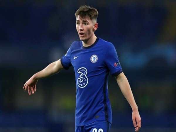 Tin thể thao 9/6: Sao trẻ Chelsea muốn rời Chelsea theo đàn anh
