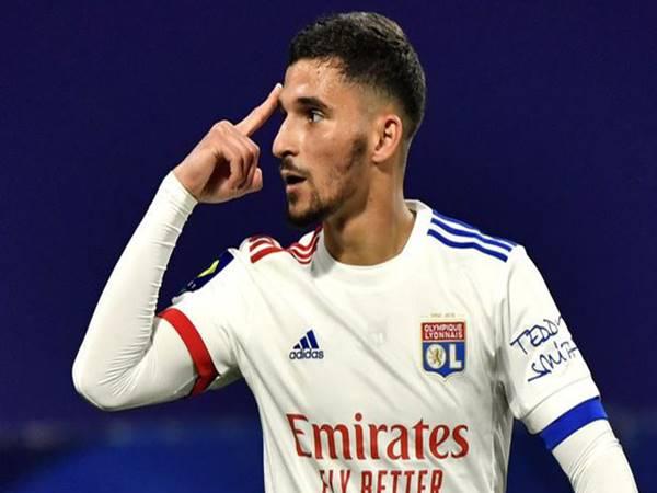 Tin chiều 16/7: Arsenal kỳ kèo trả giá thương vụ mua Aouar